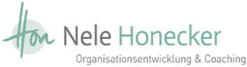 Nele Honecker Organisation Development & Coaching
